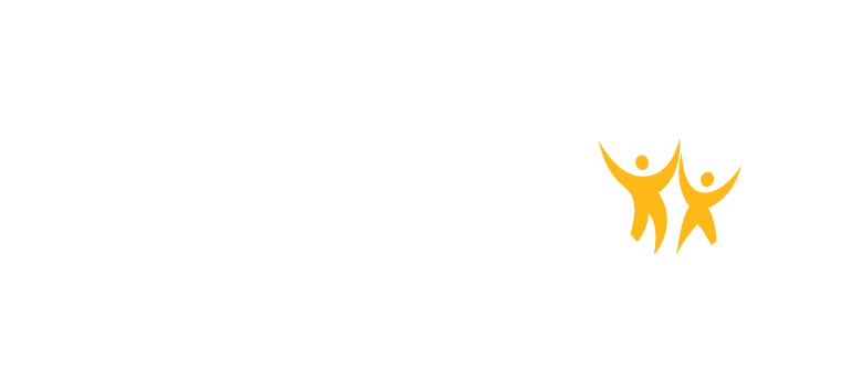 Certified Women's Business Enterprise National Council Member